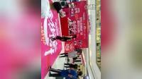 2015  9月9 地铁金融城广场街舞大赛
