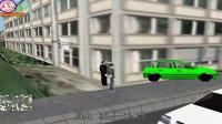 史上最烂的开发世界游戏,玩bug送游戏(转自黑镖客梦回的视频)