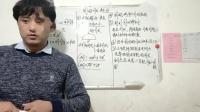淄川黑马教育五年级下册第一章 圆的周长题型第一讲