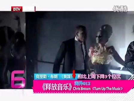 海外榜TOP10-1