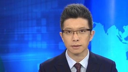 朝鲜第17届平壤国际电影节开幕